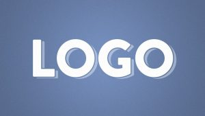 logo copy 6