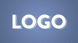 logo copy 7